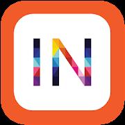 InRanchi - Ranchi Local News, Social Media & More
