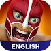 Wrestling Amino icon
