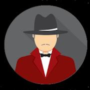 Mafia Classic Card Dealer