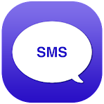 Messenger for Phone X Style OS11