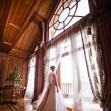 Wedding photographer Ekaterina Dyachenko (dyachenkokatya). Photo of 11.04.2018