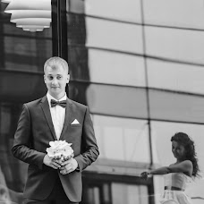 Wedding photographer Anastasiya Ivanova (IvanovaAnastasia). Photo of 27.08.2015