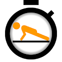 HIIT 7 Minutes Random Exercise icon