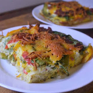 Gluten Free Hash Brown Casserole Recipes.