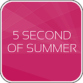 5 Seconds of Summer Chords