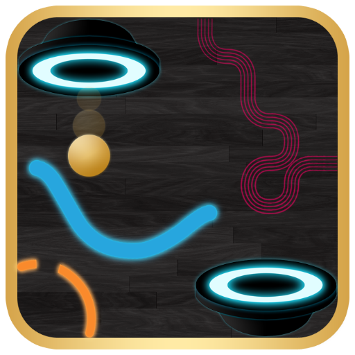 Flip & Slide Igre (APK) brezplačno prenesete za Android/PC/Windows