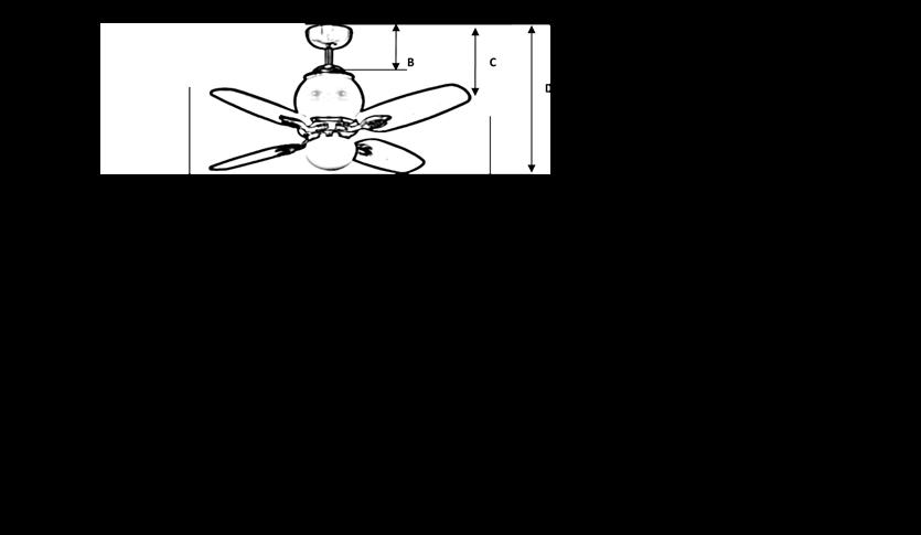 thong-so-monalisa-36