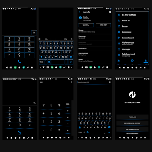 BigBlu Substratum Theme 23.5 Oreo (Patched)