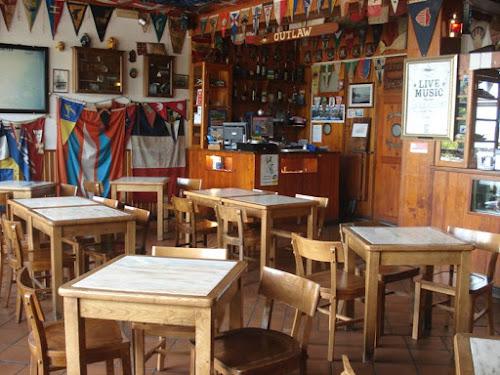 Photo Peter's Café Sport