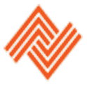 SafaQat icon