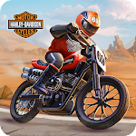 Trials Frontier 7.0.0 (Mod Money)