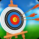 Archery Shoot icon