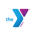 Cleveland County YMCA icon