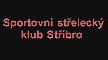 Video: Promo video SSK Stříbro