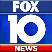 FOX10 WALA Mobile News Weather