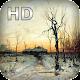 Russian Art HD (app)