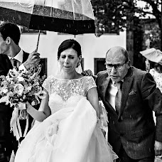 Wedding photographer Luis Efigénio (luisefigenio). Photo of 08.07.2016