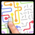 Color Twist -> Swipe & Connect icon