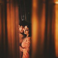 Wedding photographer Naman Verma (namanverma). Photo of 29.10.2015