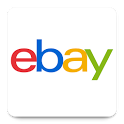 eBay - Buy, Sell, Bid & Save icon