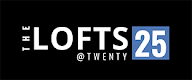 The Lofts at Twenty25 Apartments Homepage