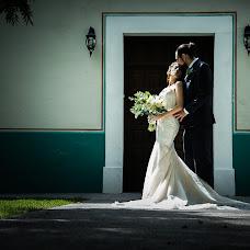 Wedding photographer Karla De luna (deluna). Photo of 15.10.2018