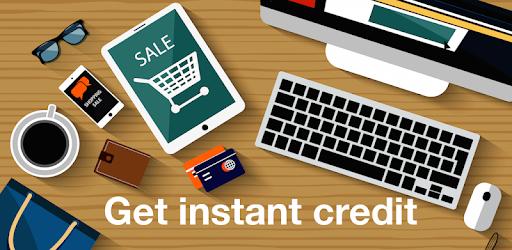 RedCarpet - Get instant credit for PC