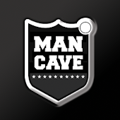 ManCave Champion's Club