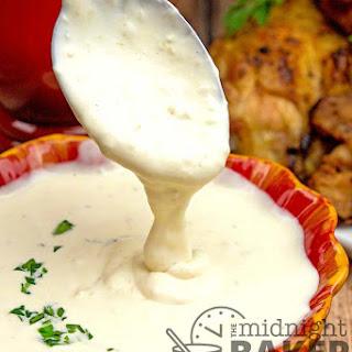 Horseradish Bbq Sauce Recipes.