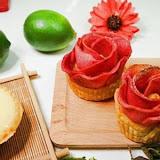 鄉村玫瑰餐廳
