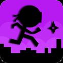 Stick Ninjas icon