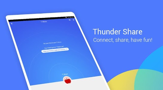 T Share - Connect, Transfer v1.2.120