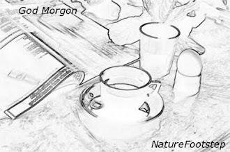 Photo: COFFE - KAFFE