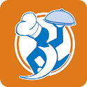 College Delivery icon