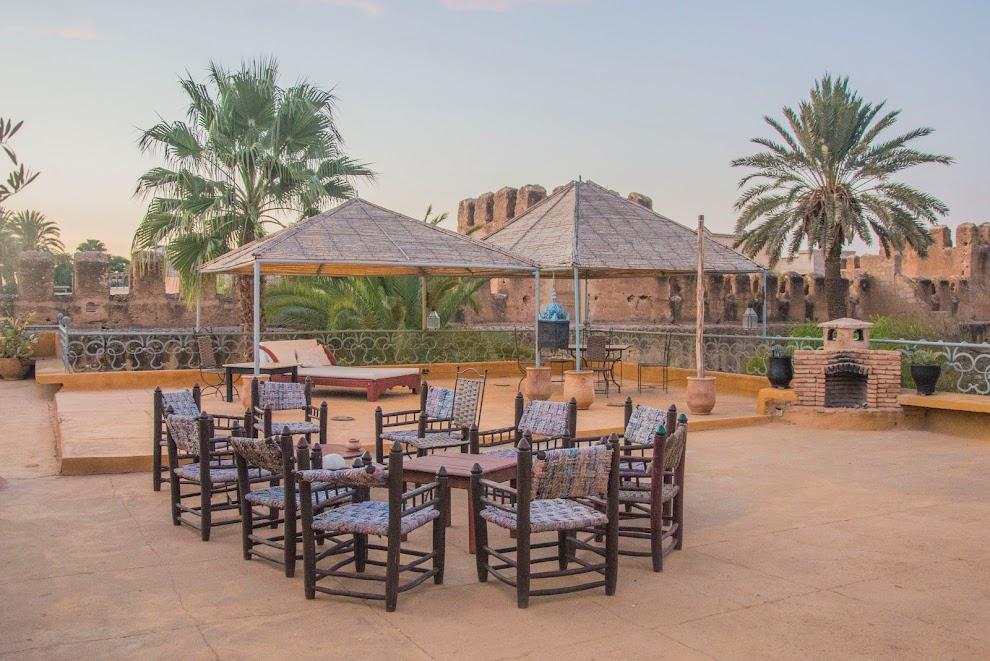 mooiste-accommodaties-marokko