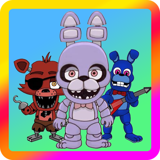 app insights how to draw cute fnaf apptopia