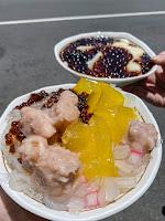 古名豆花 文衡分店