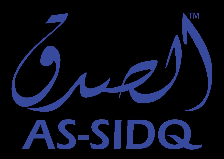 ASQ_blue