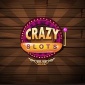 Crazy Slots!
