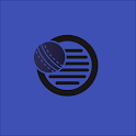Live Cricket IPL CricketScoop icon