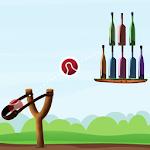 Bottle Shooting Game 2.6.3