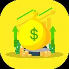 DBC Cash - Make Money Online