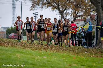 Photo: Alternates Race Eastern Washington Regional Cross Country Championship  Prints: http://photos.garypaulson.net/p483265728/e492ab6ea