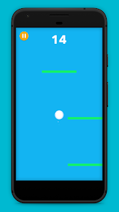 Exploble - Play Best Free Game - náhled