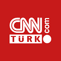 CNN Türk icon