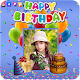Birthday Photo Editor Download on Windows