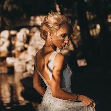 Wedding photographer Olga Soldak (olgami4). Photo of 13.08.2018