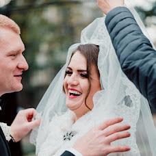 Wedding photographer Lazar Ioan (LazarIoan). Photo of 20.02.2018
