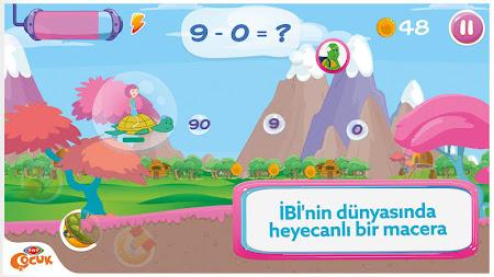 TRT İbi 1.1 screenshot 639463