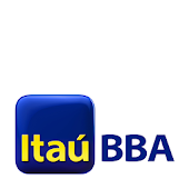 Itau BBA Conference App